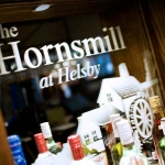 The Hornsmill at Helsby