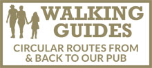 walking guides, Chester, Cheshire